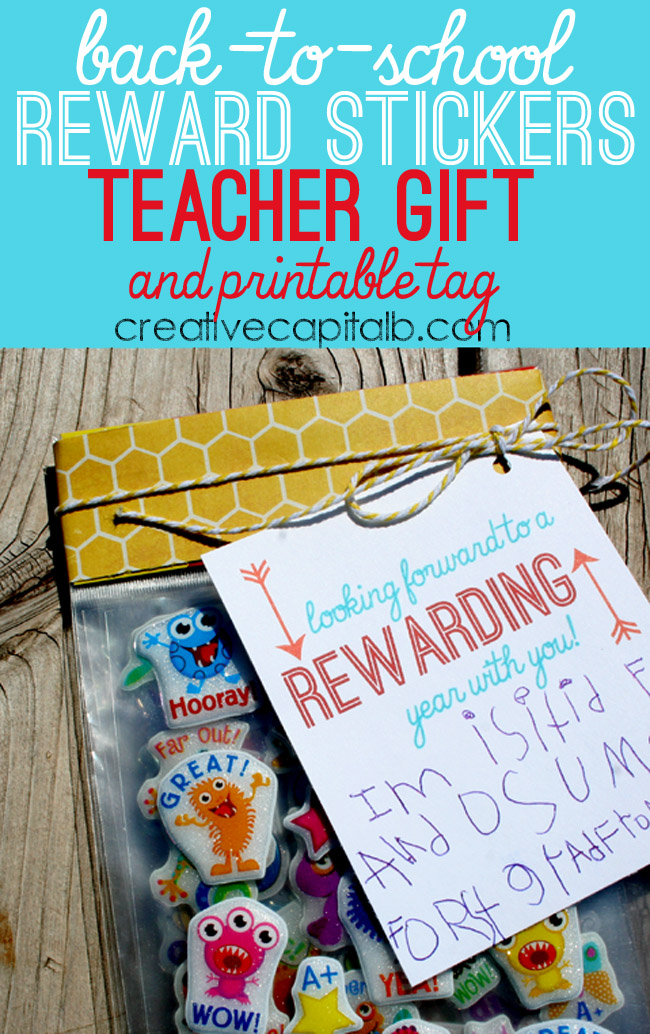 back to school teacher gift ideas dragonfly designs