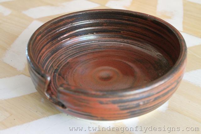 Yarn Bowl (2)