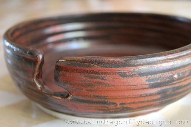 Yarn Bowl (3)