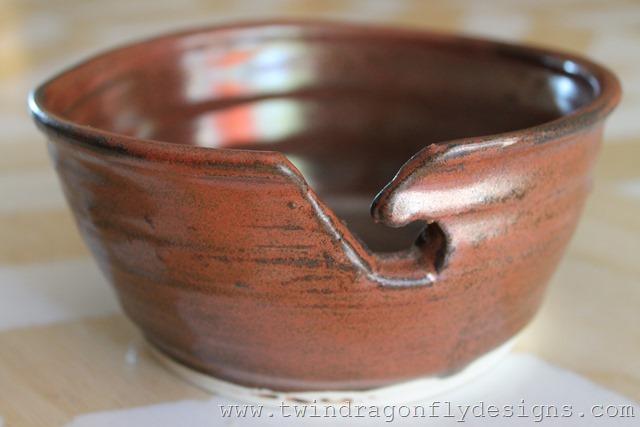 Yarn Bowl (6)