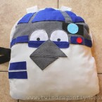 Angry-252520Bird-252520Star-252520Wars-252520R2D2-252520Costume-252520-2525281-252529_thumb