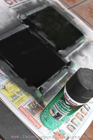 Chalkboard Lunchbox (8)
