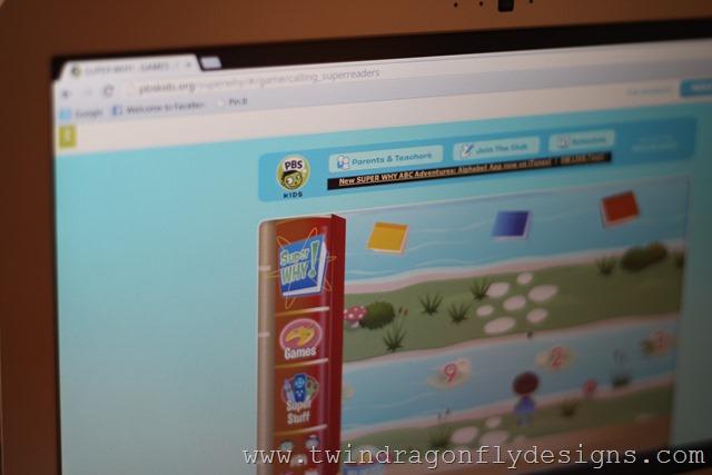 Samsung Chromebook Review