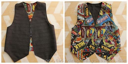 reversible superhero vest (1)