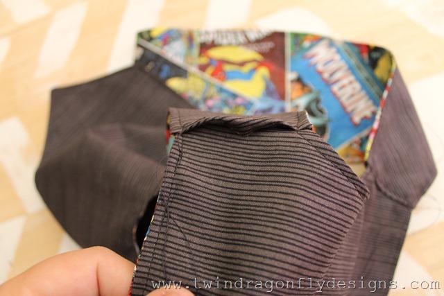 reversible superhero vest (11)