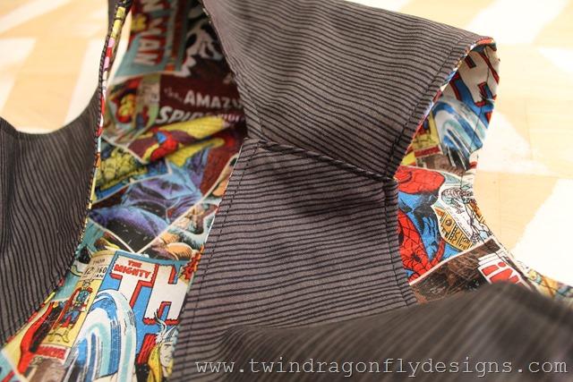 reversible superhero vest (12)