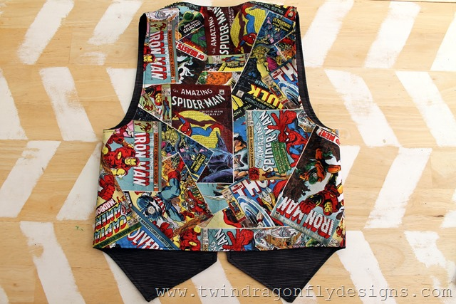 reversible superhero vest (17)