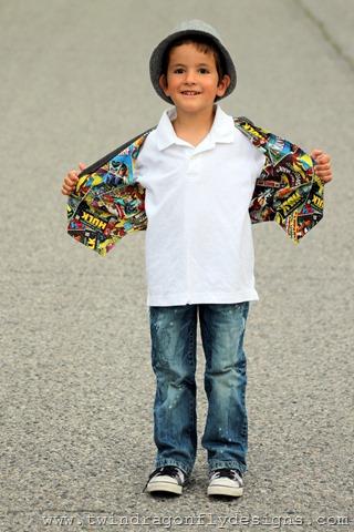 reversible superhero vest (26)