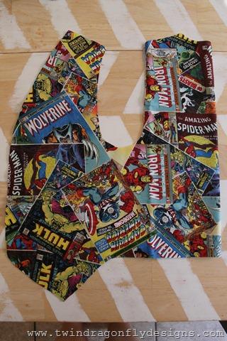 reversible superhero vest (3)