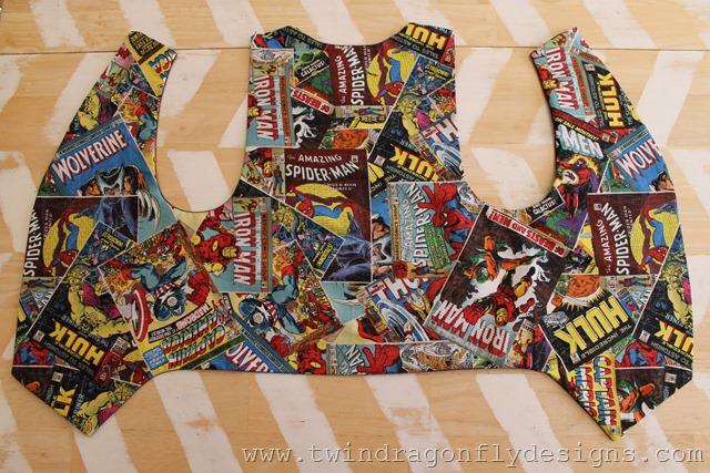 reversible superhero vest (9)