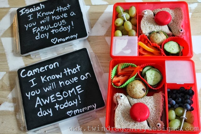 Bento Box Lunch (7)