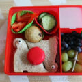 Bento-252520Box-252520Lunch-252520-2525288-252529_thumb