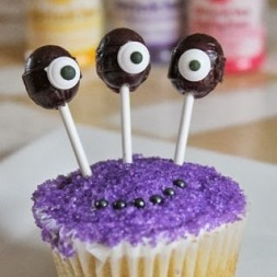 Monster-252520Cupcakes-252520-2525283-252529_thumb-25255B1-25255D