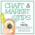 craft-market-tips2_zps81d52467