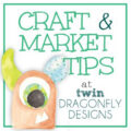 craft-market-tips2_zps81d524671