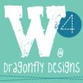 w4_dragonfly_designs