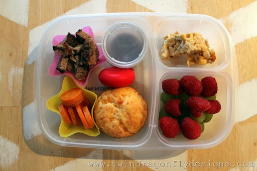 Bento Box Lunch (14)