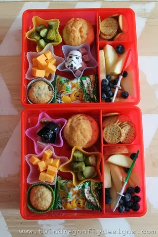 Bento Box Lunch (17)