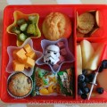Bento-252520Box-252520Lunch-252520-25252818-252529_thumb