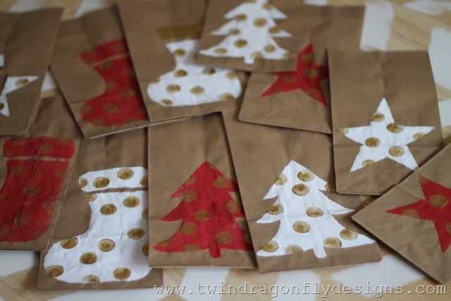 Holiday Gift Bags (6)