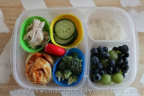Bento Box Lunch (13)