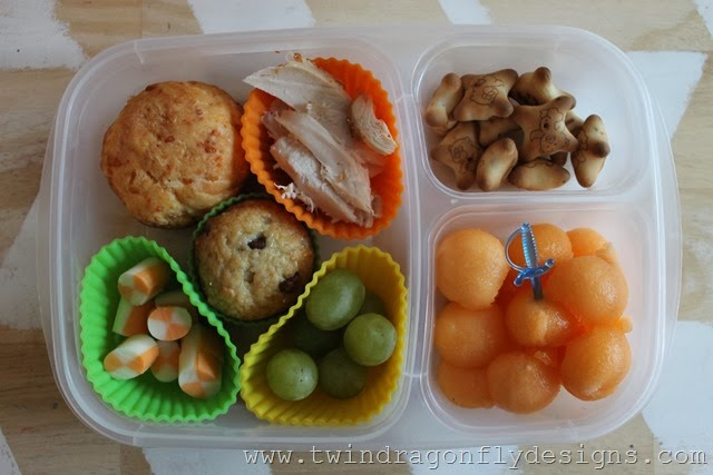 Bento Box Lunch (25)