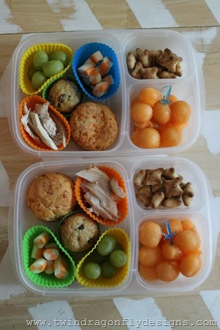 Bento Box Lunch (26)