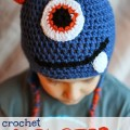 Crochet-Monster-Hat-Pattern_thumb