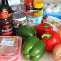Crockpot-Freezer-Meals-5_thumb