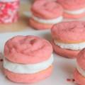 Valentine Whoopie Pie (4)