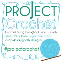 project-crochet-button