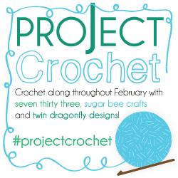 project-crochet-button