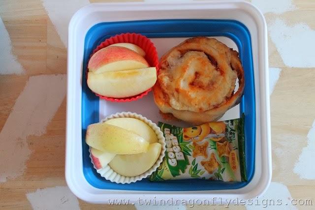 Bento Box Lunch (16)