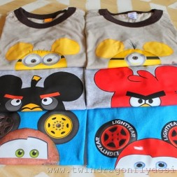 Disneyland-252520Tshirt-252520-2525281-252529_thumb
