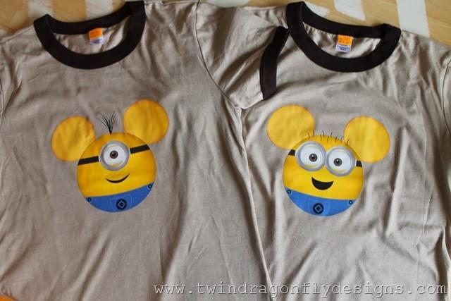 Disneyland-252520Tshirt-252520-25252810-252529_thumb