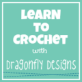 Front Post Crochet Stitch ~ Learn To Crochet