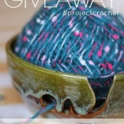 Project-Crochet-Giveaway-
