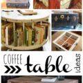 coffee-table-ideas
