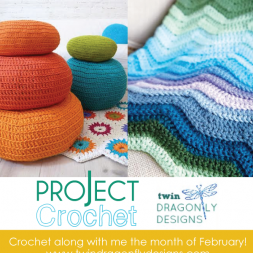 Project Crochet Update