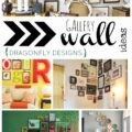 Gallery-Wall-Ideas