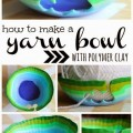 how-to-make-a-yarn-bowl-5B2-5D