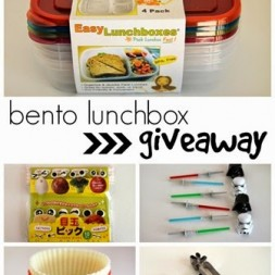 bento-252520lunchbox-252520giveaway_thumb