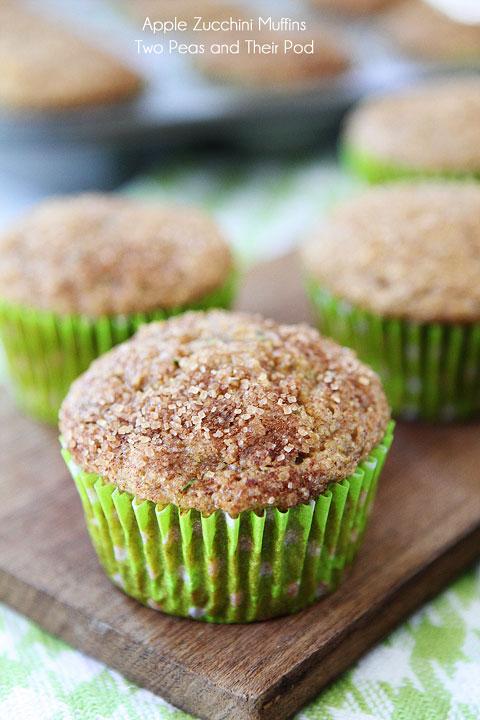 Apple-Zucchini-Muffins-6
