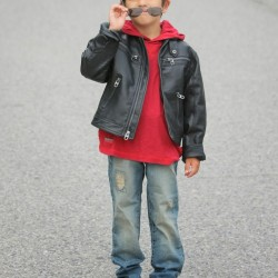 Biker-2Bboy-2Bfashion-2Bdarth-2Bvader-2Bshoes-003