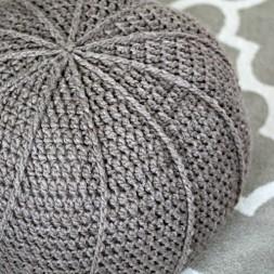 Crochet Floor Pouf Pattern (1)_thumb