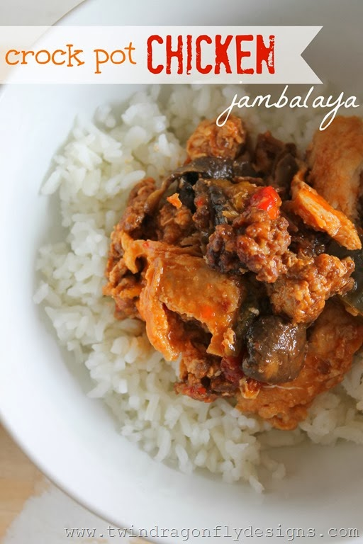 Crock Pot Chicken Jambalaya Recipe (4)_thumb