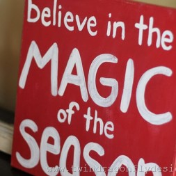 DIY Christmas Sign (4)_thumb