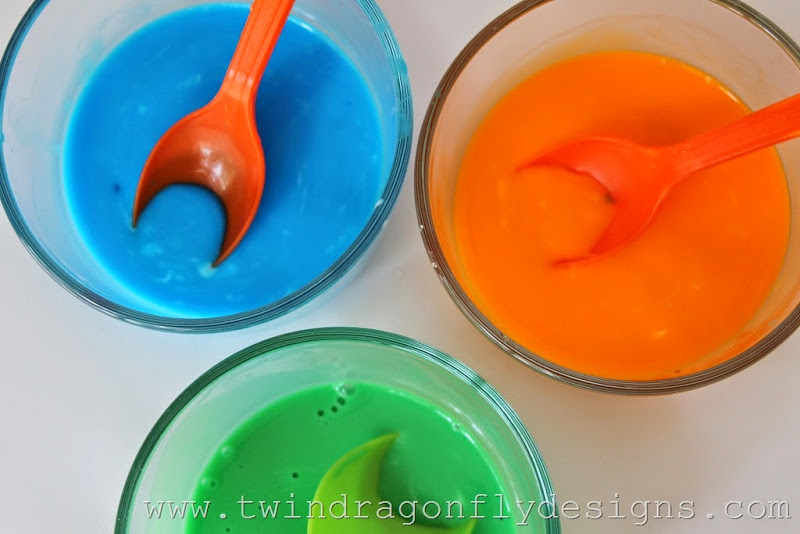 DIY Silly Putty (4)_thumb[1]