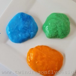 DIY Silly Putty Tutorial_thumb[1]