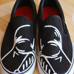 Darth Vader Shoes (3)_thumb